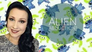 My baby was abducted by Aliens | Storytime