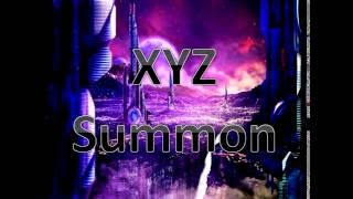 Rank 4 Xyz 3 Materials - YT