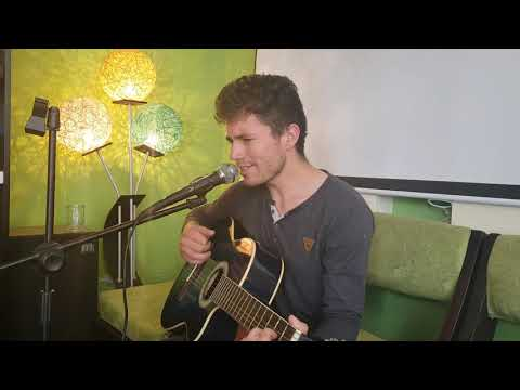 Soldadito Marinero - Rock Español (Cover) - Fito & Fitipaldis