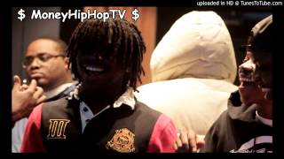 DKG Ft Chief Keef -