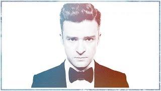 Justin Timberlake - Not A Bad Thing Instrumental [Download Link] (Prod. By BryanAiki)