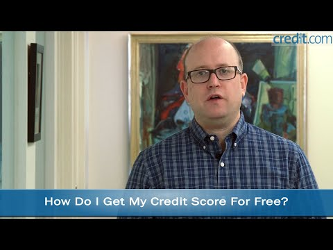how-do-i-get-my-credit-score-for-free?