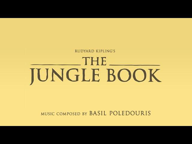 Basil Poledouris - Mowgli