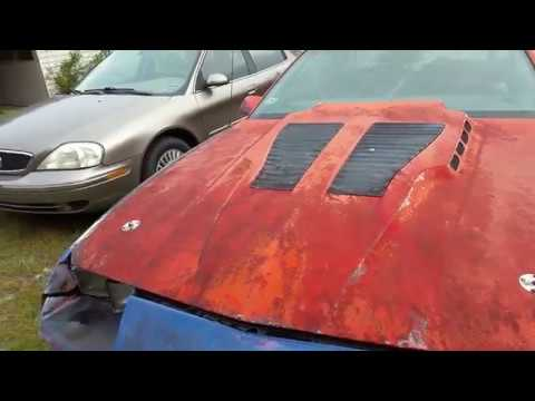 1987-iroc-z-restoration:-history-and-how-to's,-plans-for-the-camaros