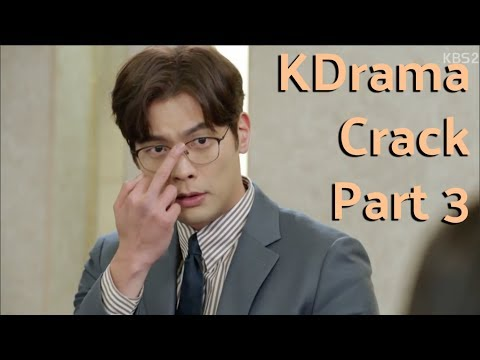 Do You Have A Best Friend? || KDrama Crack – Part 3: Heeeyyy....  How has everybody been?? Good? That's good. I hope everyone is in the Christmas spirit! Or whatever holiday it is that you celebrate, I hope you are in that spirit....Why do these descriptions always turn out awkward... oh well...  Also, YES I know I spelled