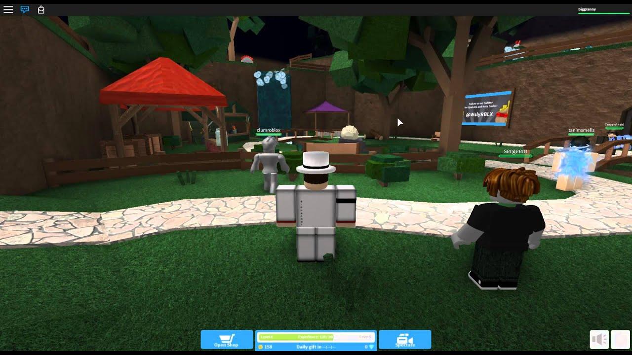 Deathrun Roblox Socel Medie Code Roblox Deathrun Let S Play Ep1 W Friends New Deathrun Youtube