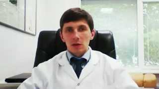 Лечение острого гломерулонефрита