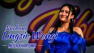 Lingsir Wengi - Nurhana Cover By Nella Kharisma ( Dangdut Koplo 2018 )