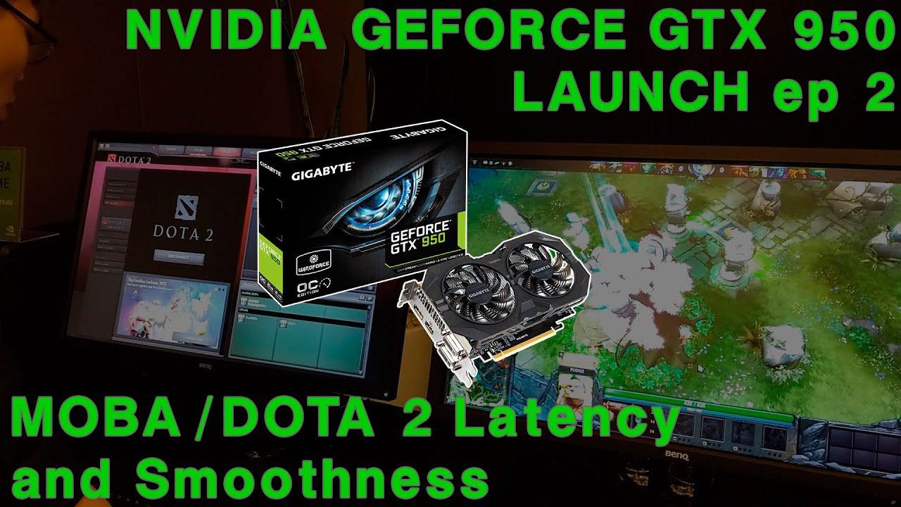 NitroWare net - NVIDIA GeForce Experience Quarter 4 2015 Update Analysis