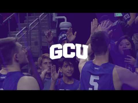 GCU MBB at Seattle University Recap