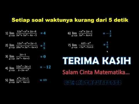 cara-supercepat-menyelesaikan-limit-fungsi-aljabar-(part-1)