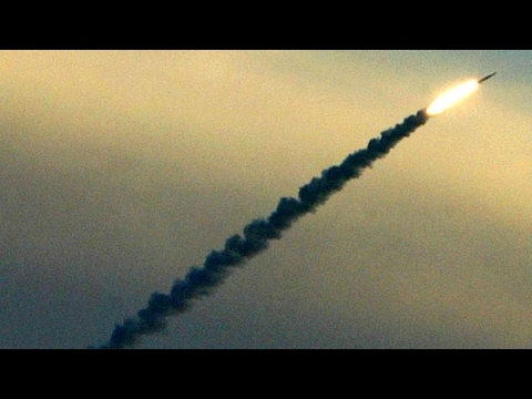 Syria: Assad's Air