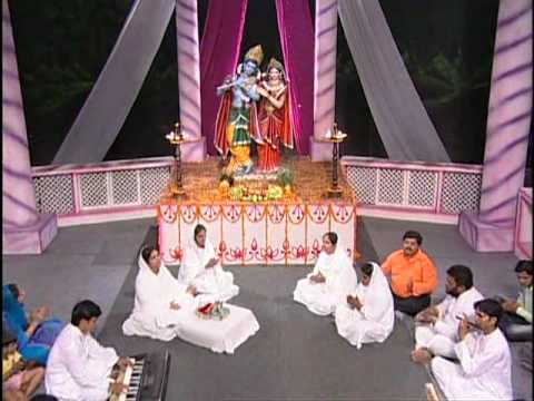 Bhaj Nitaai Gaur Radheshyam [Full Song]...