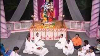 Bhaj Nitaai Gaur Radheshyam [Full Song] Naval Rasiya