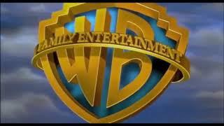 Warner Bros. Family Entertainment/Warner Animation Group (2019)