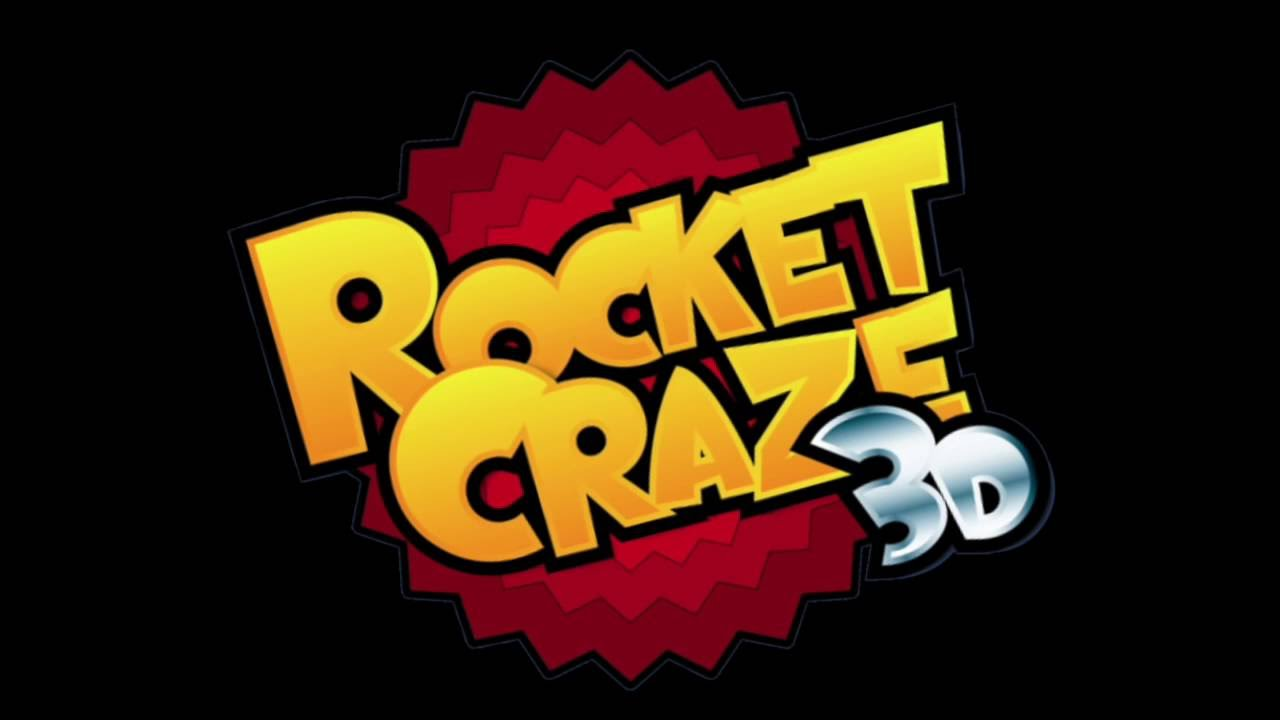 Rocket Craze 3D (play on Android, iOS and Steam)