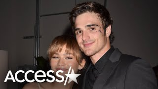 Are Zendaya And Jacob Elordi Keeping Their Romance Secretive?