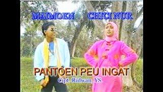 Lagu Mp3 Aceh