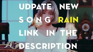 TAEYEON solo & duet collection | 태연 solo & duet compilation