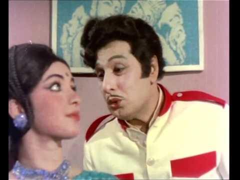 Intha Pachai KIlikoru HD Song