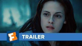 Twilight Saga Breaking Dawn Part 2 Marathon   Trailers   FandangoMovies