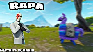 FORTNITE ROMANIA | RETURNS THE MAP OF S3 | DAM ACCOUNTS/GIFT TO DONORS AND SUBSCRIBERS WHO BEAT ME 1V1 | #31