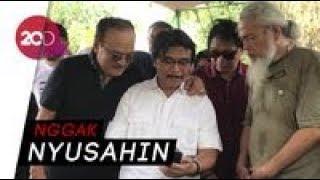 Keinginan Debby Nasution Meninggal saat Isi Majelis Taklim Terwujud