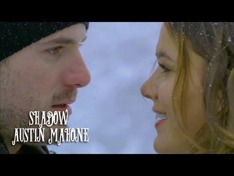 Austin Mahone SHADOW (Tradução) Trilha Sonora de I Love Paraisópolis (Lyrics Video)HD..
