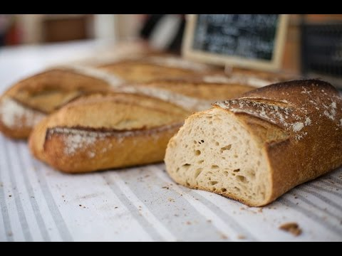 my-first-baking-experience:-french-bread