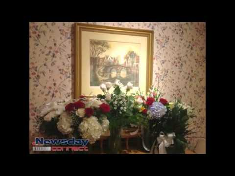 M. A. Connell Funeral Home, Inc. Huntington Station NY 11746