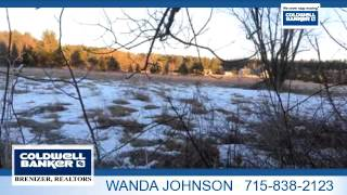 homes for sale lot 3 hwy b eau claire wi 54701