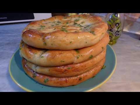 délicieux-pains-indiens-farcis-à-la-viande-haché-;-naan's-farcis-/keema-naan