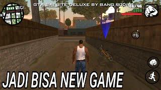 File New Game Terbaru!!! Cuma 37 MB!!! + Cara Pasang
