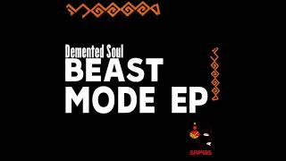 Demented Soul & D.O.A - Resuscitation (Original Mix)