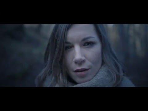 ZUZANA SMATANOVÁ - Horou ( teaser)