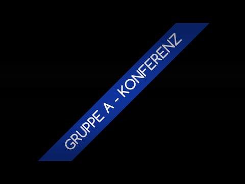 prognose frankreich albanien
