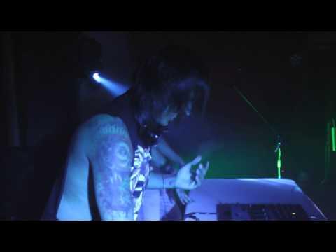 "Davey Jones - Full Set @ ""Live, Wild, & Free"" at The Korova"