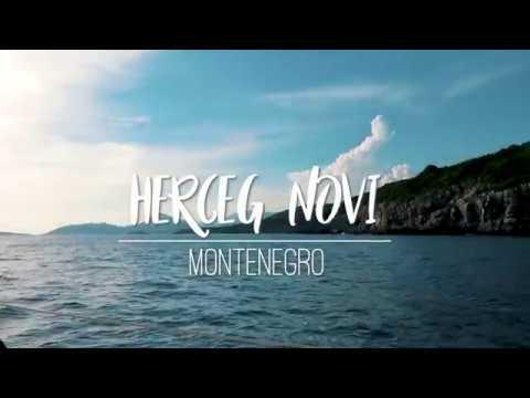 Explore Herceg Novi, Montenegro #ExploreHercegNovi