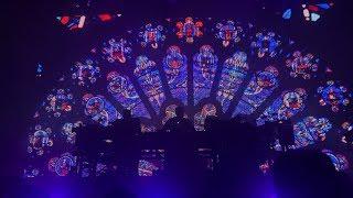 Chemical Brothers LIVE (Encore) @ Bill Graham Civic Auditorium