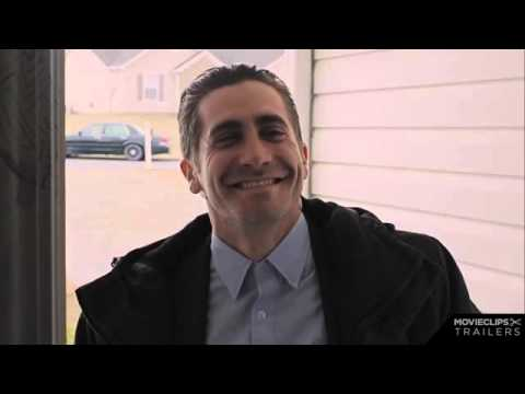 Prisoners Movie Clip Why Did You Run 2013 Jake Gyllenhaal Movie Hd