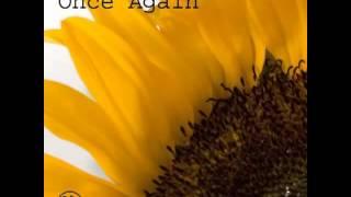 Sofy Encanto - Once Again (The Soul Creative Mix)