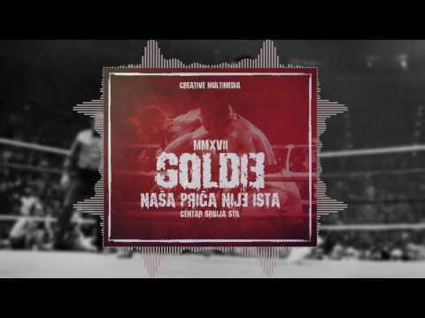 Goldie  - Nasa Prica Nije Ista (2017)
