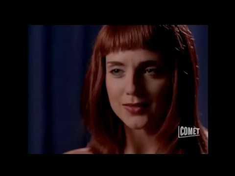 Stargate SG1 - O'Neill Becomes A Jaffa (Season 1 Ep.13)