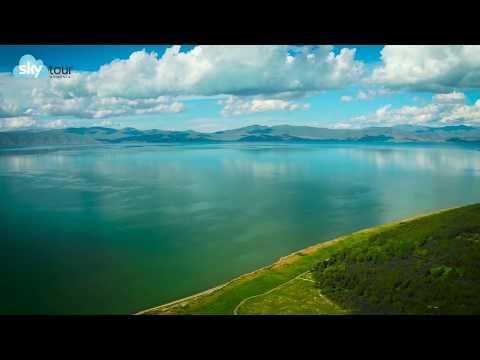 Познай Армению с Sky Tour Armenia / Discover Armenia With Sky Tour Armenia
