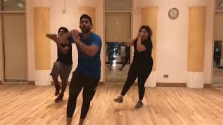 lamborghini |The Doorbeen feat Ragini | latest Punjabi song 2018 | speed record s . |And now dance