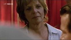 Kommissarin Lucas 14 - Am Ende muss Glück sein (HD) [Krimi-Film 2011] DE