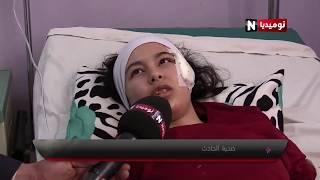البليدة: بوقرة تودع ضحاياها 3 أشخاص لا يزالون بغرفة الانعاش