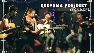 Kerygma Project - Full Concert