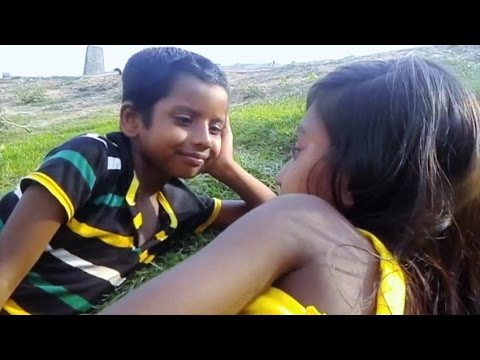 Ayna Tumi Hridoyer Ayna Remake | Imran new bangla movie song bdmusic99 Youtube - 2016