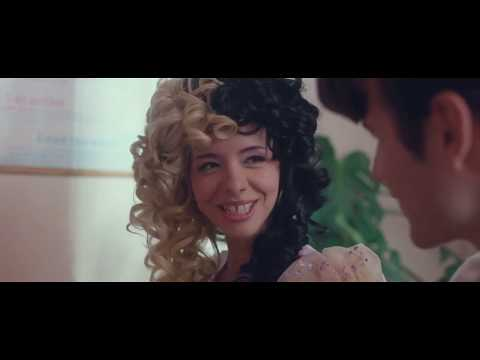 Melanie Martinez - K-12 (Reversed)